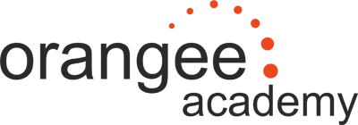 orangee academy corsi informatica