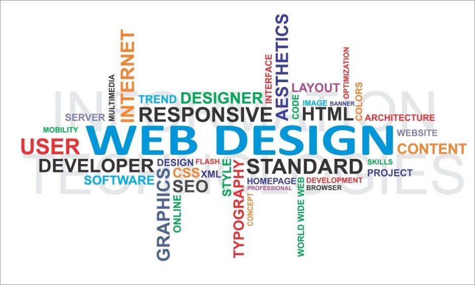 come-diventate-web-designer