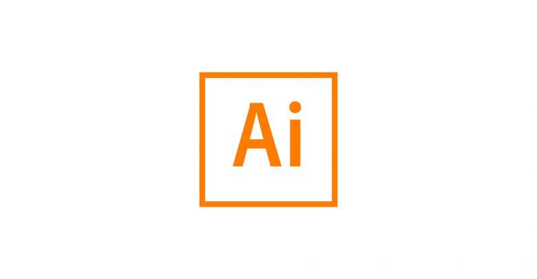 Logo Illustrator muovere i primi passi