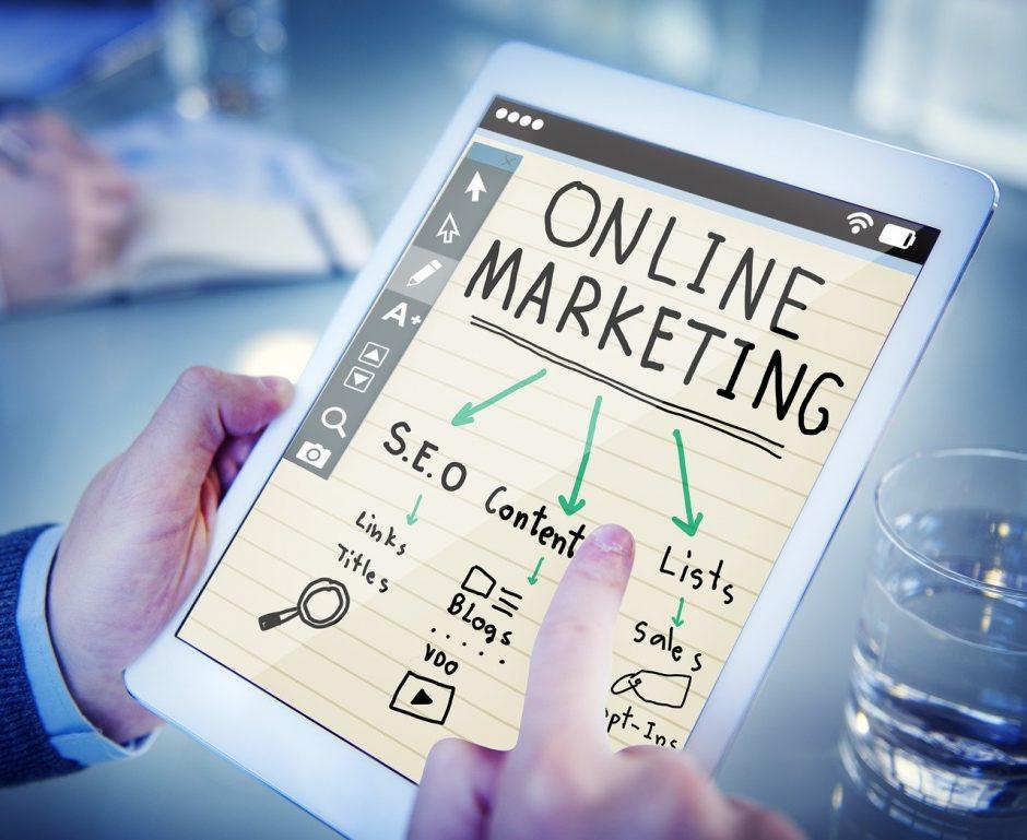 social media marketing orangee academy roma