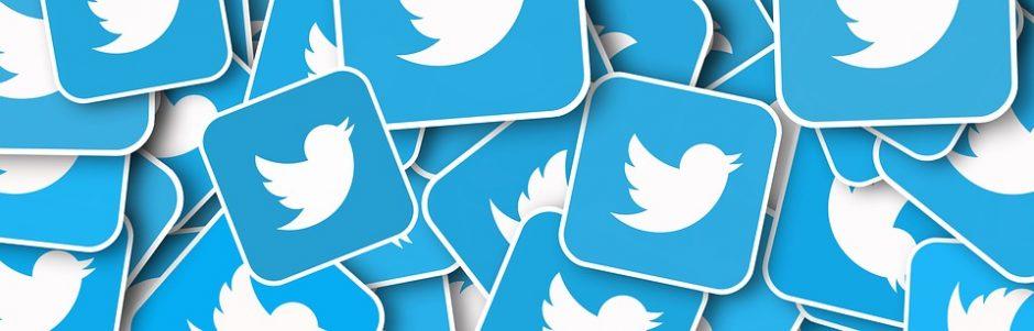 twitter logo orangee academy roma