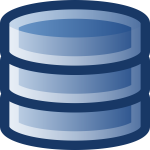 Database e come funziona orangee academy