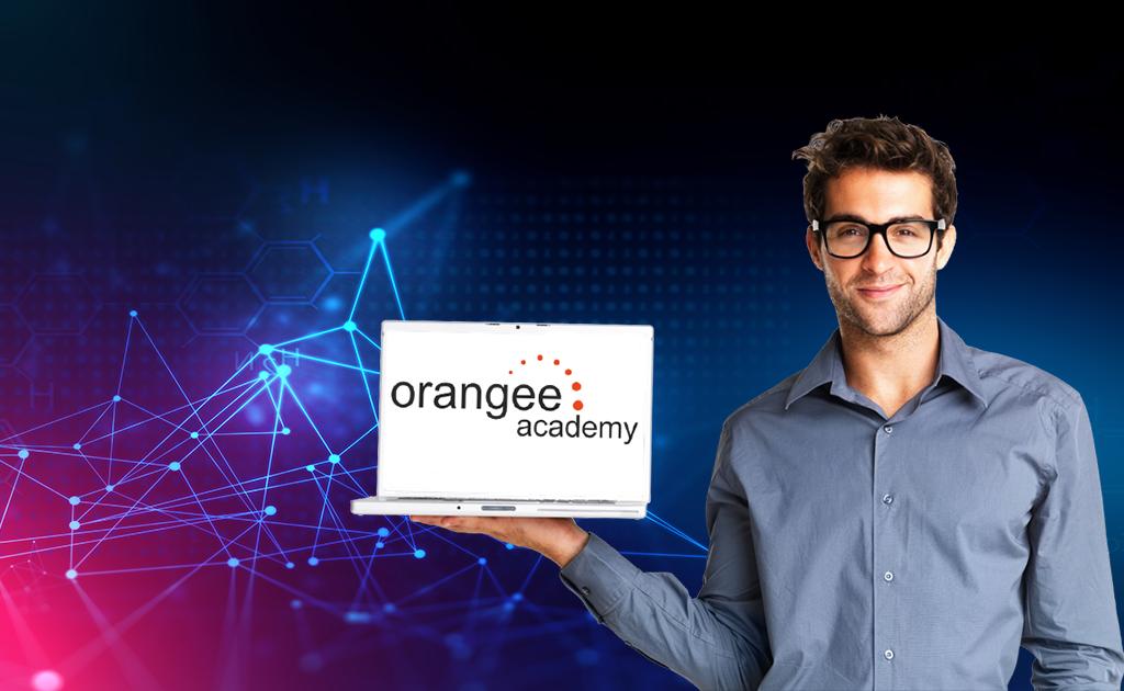 corso full stack online orangee academy