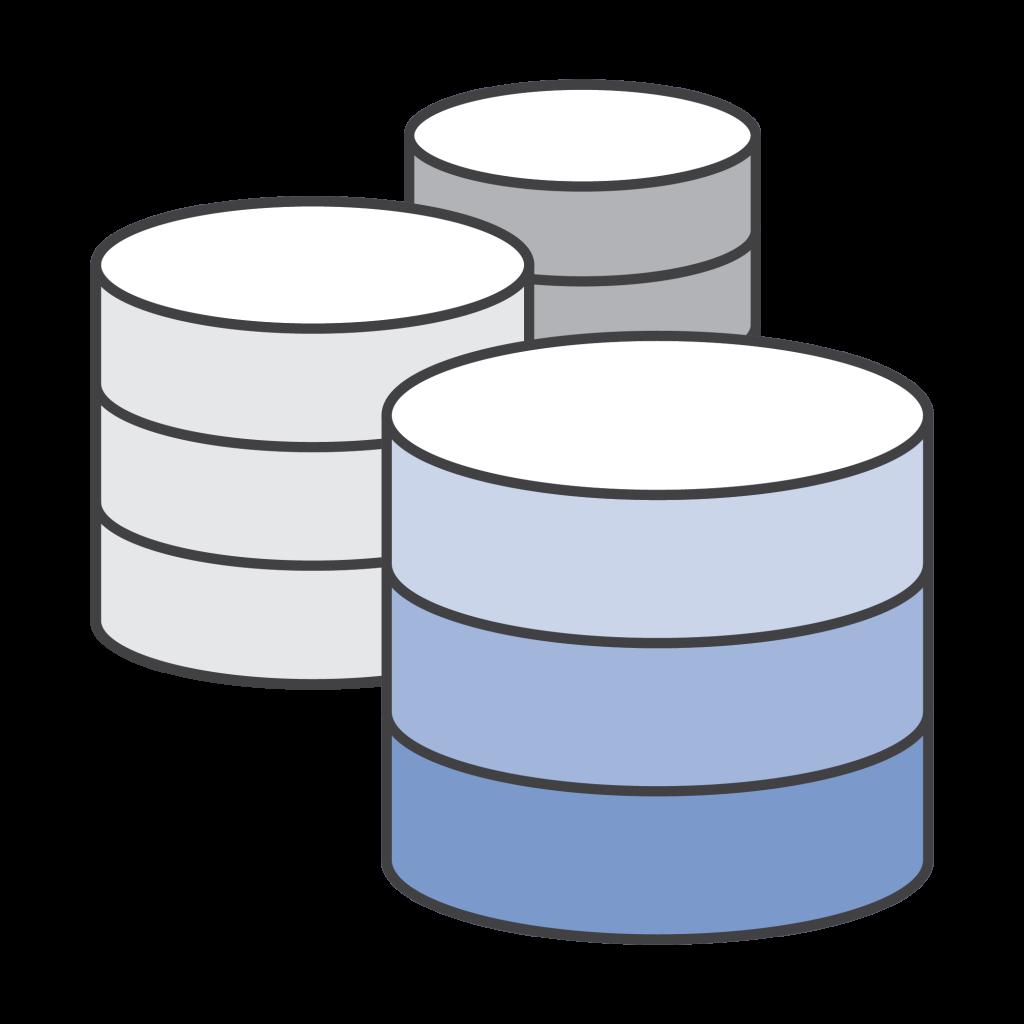 cos'è e come funziona un database