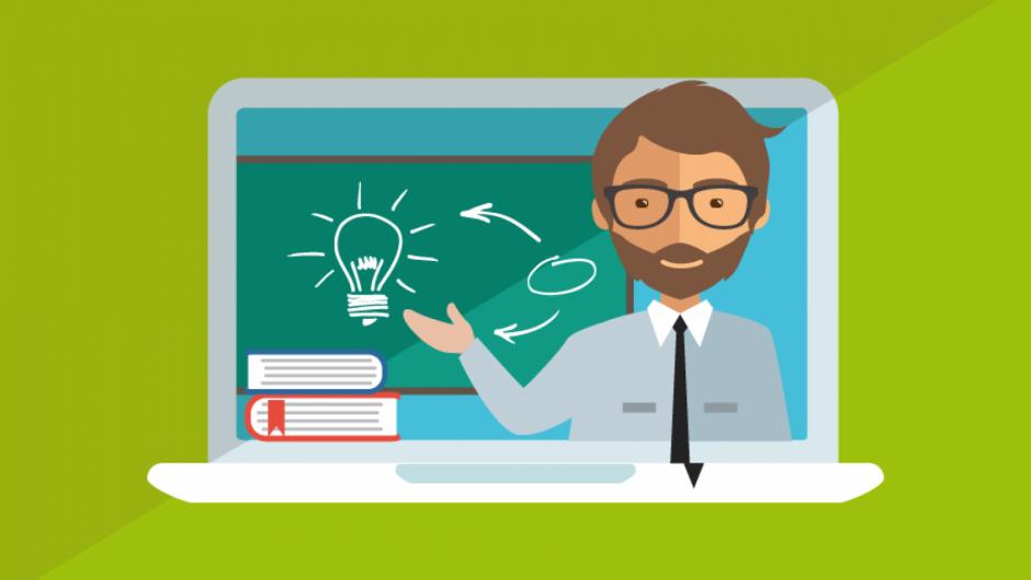 e-learning ed apprendimento a distanza